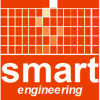 smart engineering gmbh logo